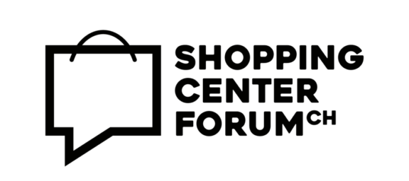Shopping Center Forum