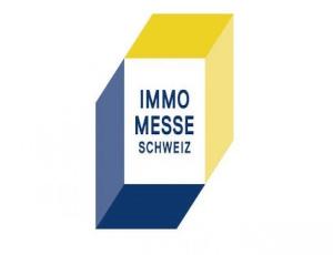 Immo-Messe Schweiz