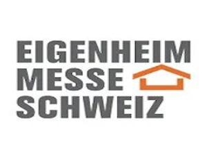Home Ownership Fair Switzerland