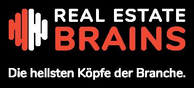 Real Estate Brains #24