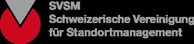 SVSM Hybrid-Event: Dialog Wirtschaftsförderung