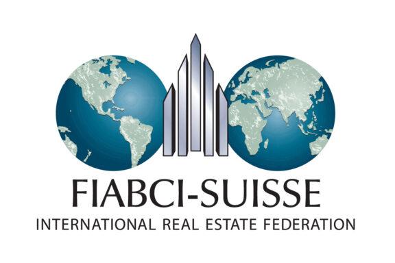CaseStory, Generalversammlung und Jubiläums-Gala-Event FIABCI-SUISSE